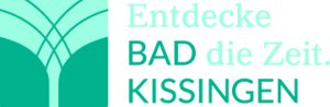 Aliamos Referenz Bad Kissingen