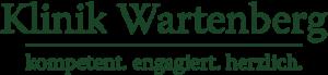 Aliamos Referenz Klinik Wartenberg