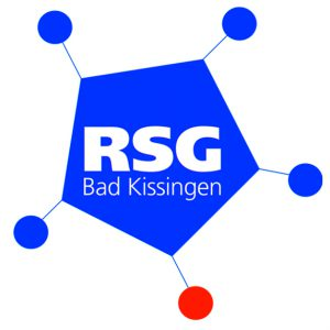 Wieden Mobiles Arbeiten Vortrag Referenz RSG