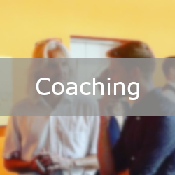 Aliamos Coaching