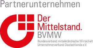 Partnerunternehmen des BVMW
