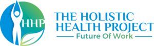 Holistic Health Project Logo
